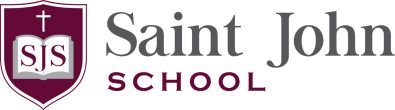 Saint John School